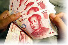 Курс японской йены к рублю