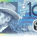 Курс австралийского доллара к рублю