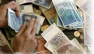 Курс швейцарского франка к рублю