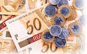 Текущий курс бразильского реала к рублю