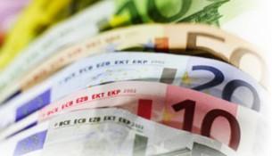 Текущий курс швейцарского франка к евро