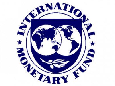 Международный Валютный Фонд МВФ