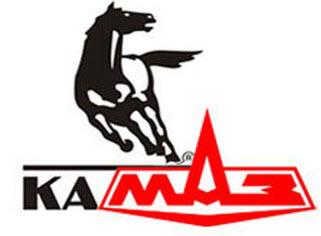 Акции КАМАЗа