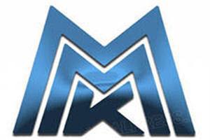 Акции ММК