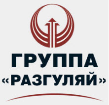 Акции разгуляй ato forex daily rates