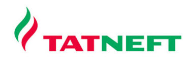 Акции Татнефть