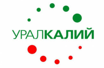 Акции Уралкалия