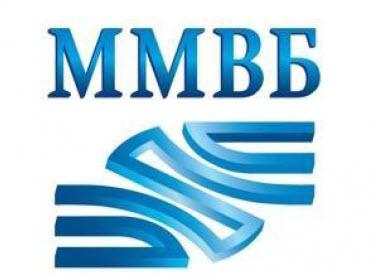 Биржевой индекс ММВБ