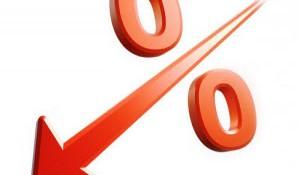 Что такое ссудный процент
