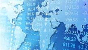 Фундаментальный анализ валютного рынка