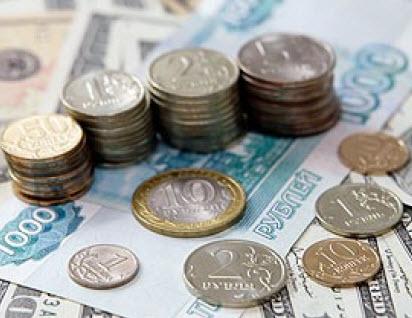 Ревальвация валюты