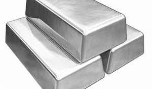 Цена на серебро сегодня