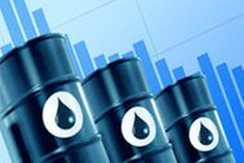 Цена нефти Urals