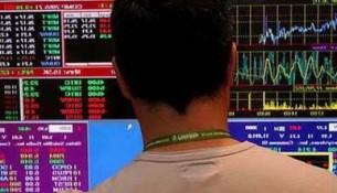 Универсальная стратегия торговли на Форекс
