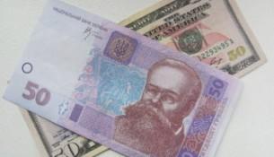 курс швейцарского франка к доллару США