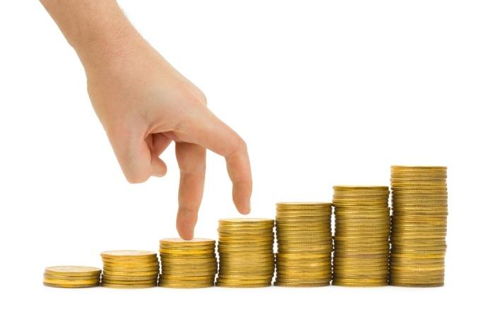 Психология богатства и бедности