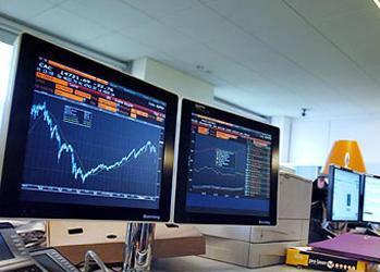 Торговля опционами на срочном рынке
