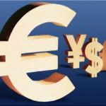 валютные пары рынка Forex