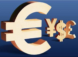 Валютные пары рынка Форекс