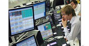 Как вложить деньги в акции