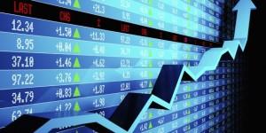 Инструменты фондового рынка