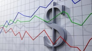 Руководство для инвестора