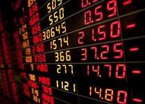 Торговля фьючерсами на фондовом рынке
