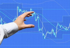 Торговля на рынке Форекс