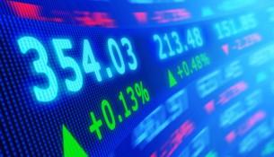Как научиться торговать на фондовом рынке