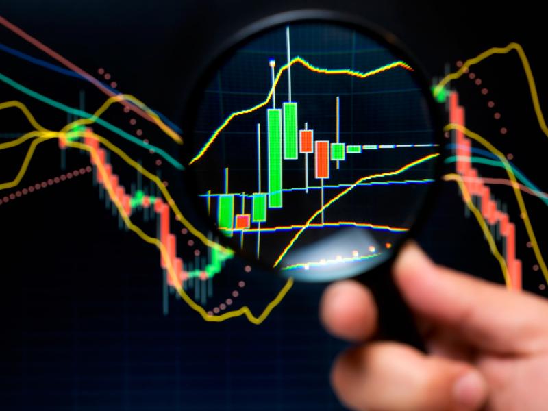 Роботы для торговли бинарными опционами