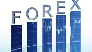Работа на Форекс бирже