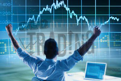 Вся правда о торговле бинарными опционами