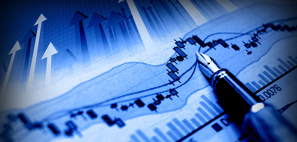 платформы для торговли опционами