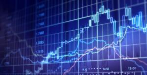 Прогнозы на рынке опционов