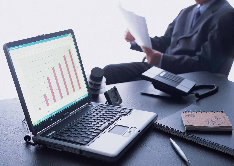 Плюсы и минусы кредита на развитие бизнеса