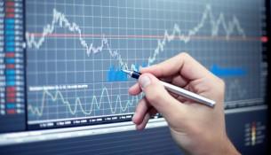 Роль торгового плана в трейдинге