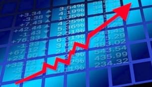 Как успешно торговать на рынке Форекс