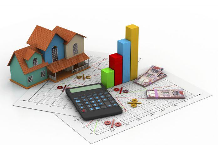 Как успешно инвестировать в недвижимость