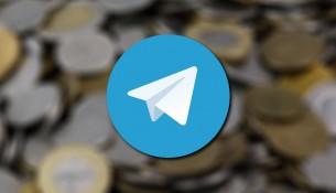 telegram-ico