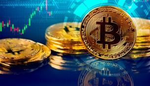 Инвестирование в криптовалюту Litecoin